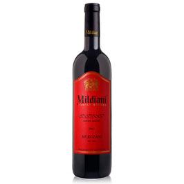 Mildiani - Mukuzani