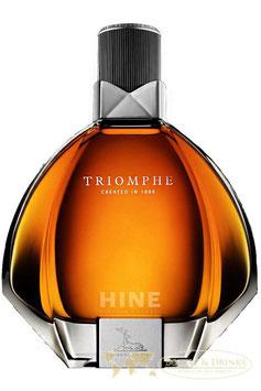 Hine TRIOMPHE Cognac