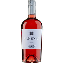 Kanenas Rose (750ml) Tsantali