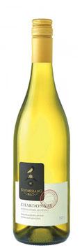 Grant Burge Chardonnay Boomerang Bay 2017 0,75l