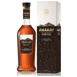 ArArAt Coffee - 0,5 l