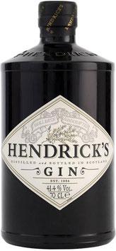 Hendricks Gin 0,7l 44%