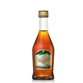 Ararat  Brandy ENTIR 0,05 L