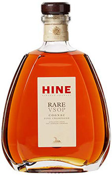 HINE RARE VSOP COGNAC 0,7L