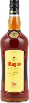 Osborne Magno Brandy 1 Liter