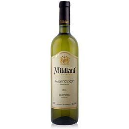 Mildiani - Rkatsiteli