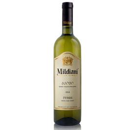 Mildiani - Tvishi - 0,75 l
