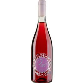 Bee Rose  (750ml) Palivou Estate