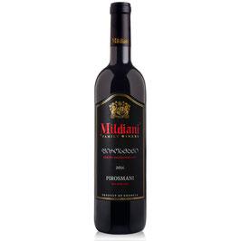Mildiani - Pirosmani - 0,75 l