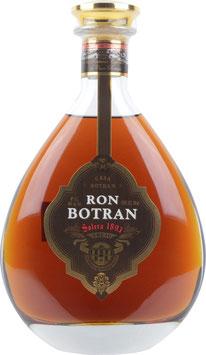 Botran Solera 1893 0,7l 40%