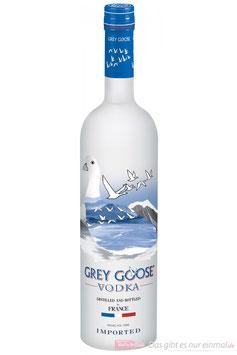GREY GOOSE VODKA 6,0L MATHUSALEM