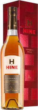"HINE VSOP ""H BY HINE"" COGNAC FRANKRIG 40%"