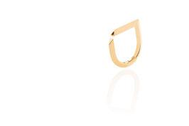 CONTINUUM ring triangle