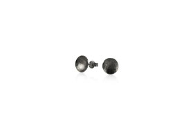 MATERIKA ear studs round