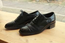 Loafers met Veters
