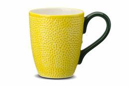 """Mug """" citron frais """""""