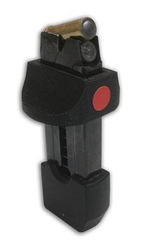 Tesro 32-3 - Magazine loader