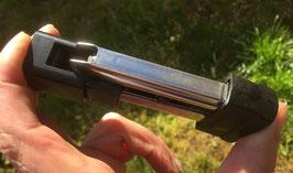 Hammerli .32 - Magazine speedloader