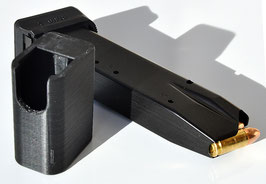Chargette/Mag Loader pour CZ75 9mm