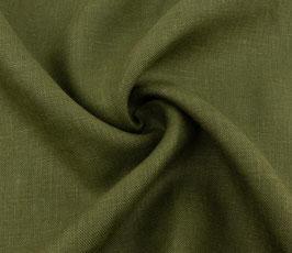 Sonnenhut - waldgrün