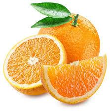 Oranges pressées 250ml