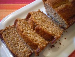 Cake marbré Offre temporaire