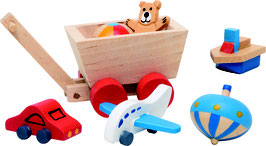 Accessoires Kinderzimmer