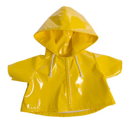 RUBENS Kids Bekleidung Regenjacke