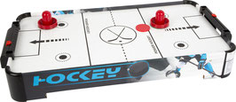 Air-Hockey Champion