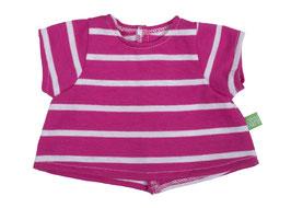 RUBENS Kids Bekleidung Sommerlich