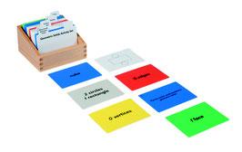 Geometric Solids Activity Set (ENGLISCHE VERSION)