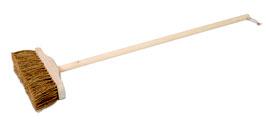 Stubenbesen, 70 cm