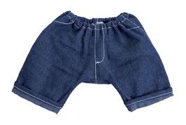 RUBENS Kids Bekleidung Denim-Jeans
