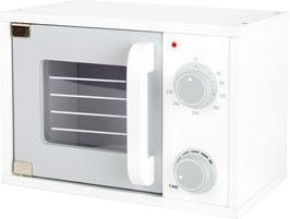 Mikrowelle Kinderküche