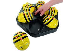 Bee-Bot® und Blue-Bot® - Ladestation
