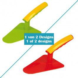 558-71 - Design Kelle