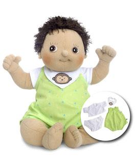 Baby Max 45 cm