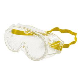 357-02 - Kinder Spielbrille Profi einzeln