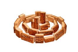 Stonehenge Set B-BLOCKS