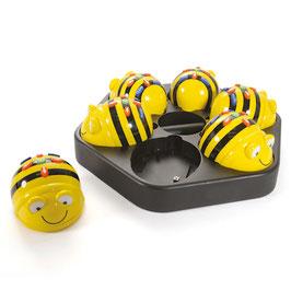 Bee-Bot®-Set