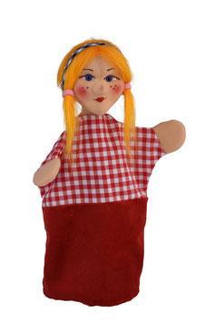 Gretel Gretchen Classic