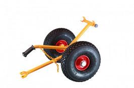 RABO Abschleppwagen für MOON-CAR Kinderfahrzeug