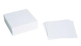 Einsatzfigurenpapier (500)