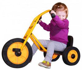 RABO Dreirad Kinderfahrzeug Mini Tricart