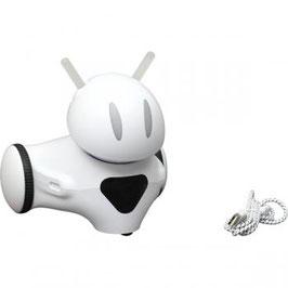 Photon EDU Roboter