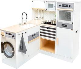 Kinderküche modular XL