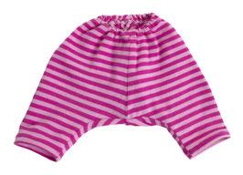 RUBENS Kids Bekleidung rosa Leggings