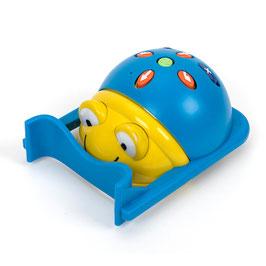 Pusher-Anzug für Bee-Bot und Blue-Bot
