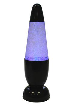 Twister-Leuchte