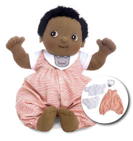 Baby Nora 45 cm